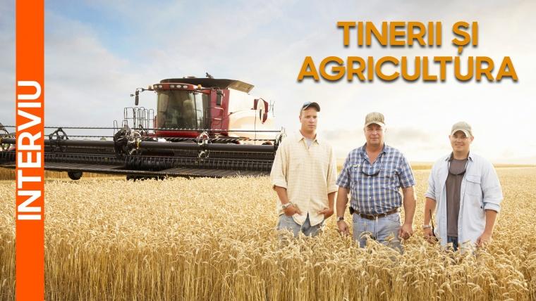 Lipsa forței de muncă în fermele din România
