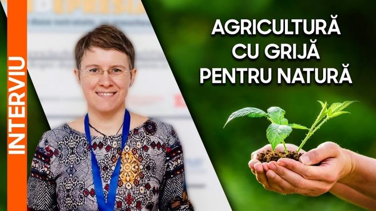 Beneficiile asocierii producătorilor agricoli